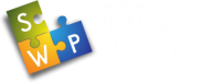 Skill With People - By Les Giblin