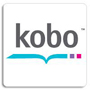 Kobo Skill With People