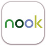 Nook Skill With People
