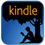 Kindle Skill With People